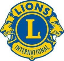 Lions International