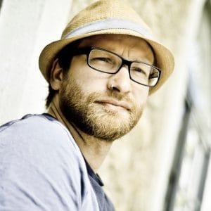 Gregor Meyle : Gesang