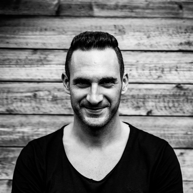 Sebastien Wittmann : Gitarre